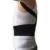 2016 nueva barato back postura corrector magnética del hombro volver corrector de postura corrector volver cinturón de dolor de espalda baja