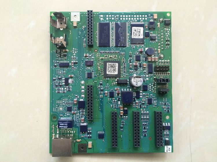 Elevator frequency converter motherboard/control board/CPU board 70CVB01582 G