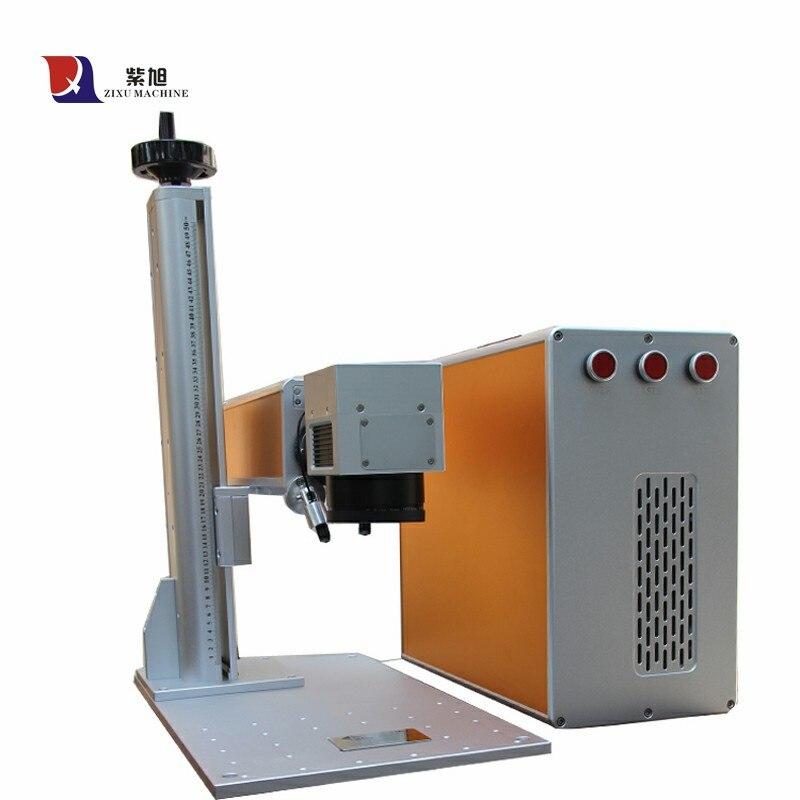 Macchina per incisione laser portatile Mini macchina per incisione - Attrezzature per la lavorazione del legno - Fotografia 2