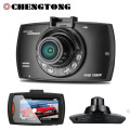2016 New Mini Car Dvr Camera Full HD 1080p Recorder G30 Dashcam Digital Video Registrator G-Sensor High quality Dash cam x CD002