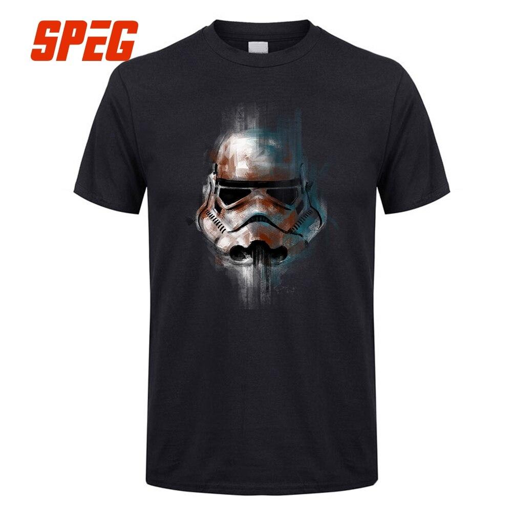t-shirt-do-homem-camiseta-star-wars-font-b-starwars-b-font-homens-tops-stormtrooper-imperial-aptidao-tees-de-manga-curta-de-algodao-roupas-de-marca-de-luxo