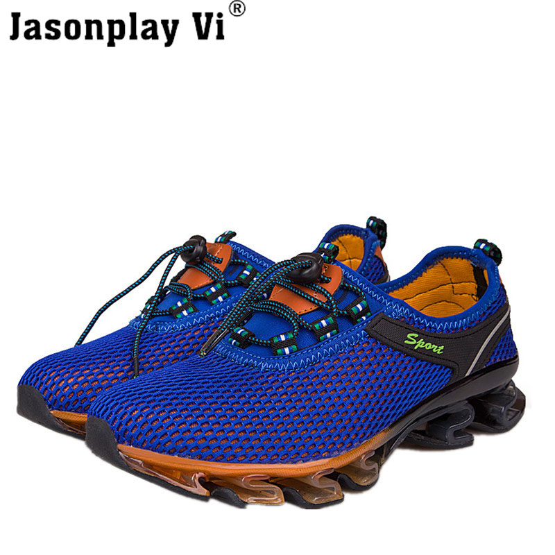 Jasonplay Vi & shoes man 2016 new fashion Breathable shoes high-quality casual mixed color shoes outdoor traveling shoes WZ16 jasonplay vi
