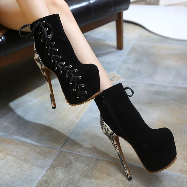 Sexy High Heels For Sale  Tsaa Heel