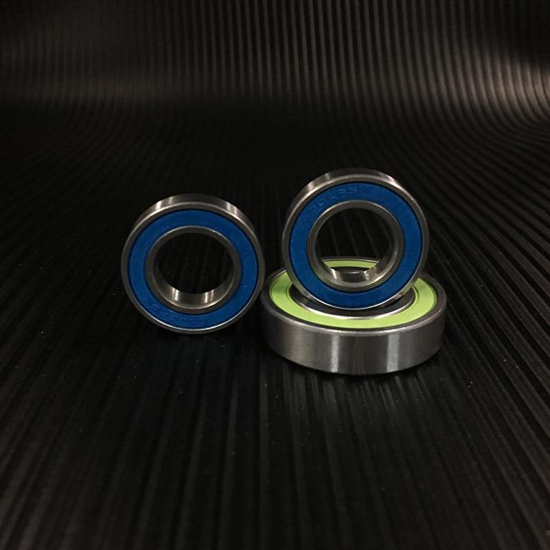 Yeti Sb66 Frame Turn Bearing Repair Parts 6809 2rs Max (1pcs) 45*58 ...