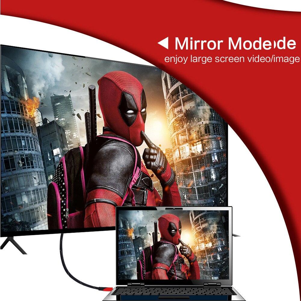 HTB1IazXSPDpK1RjSZFrq6y78VXaz Nylon Braid HDMI Cable 0.5M 1M 2M  3M 5M 8M 10M HDMI Cord 1080P 3D for PS4 Xbox Projector HD LCD Apple TV PC Laptop Computer