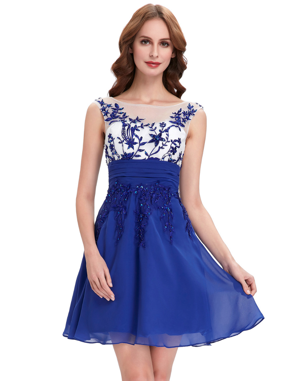 Cheap Elegant Dresses