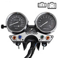 Gauges Cluster Speedometer Tachometer Odometer Fits For Yamaha XJR1300 89-97 260 model