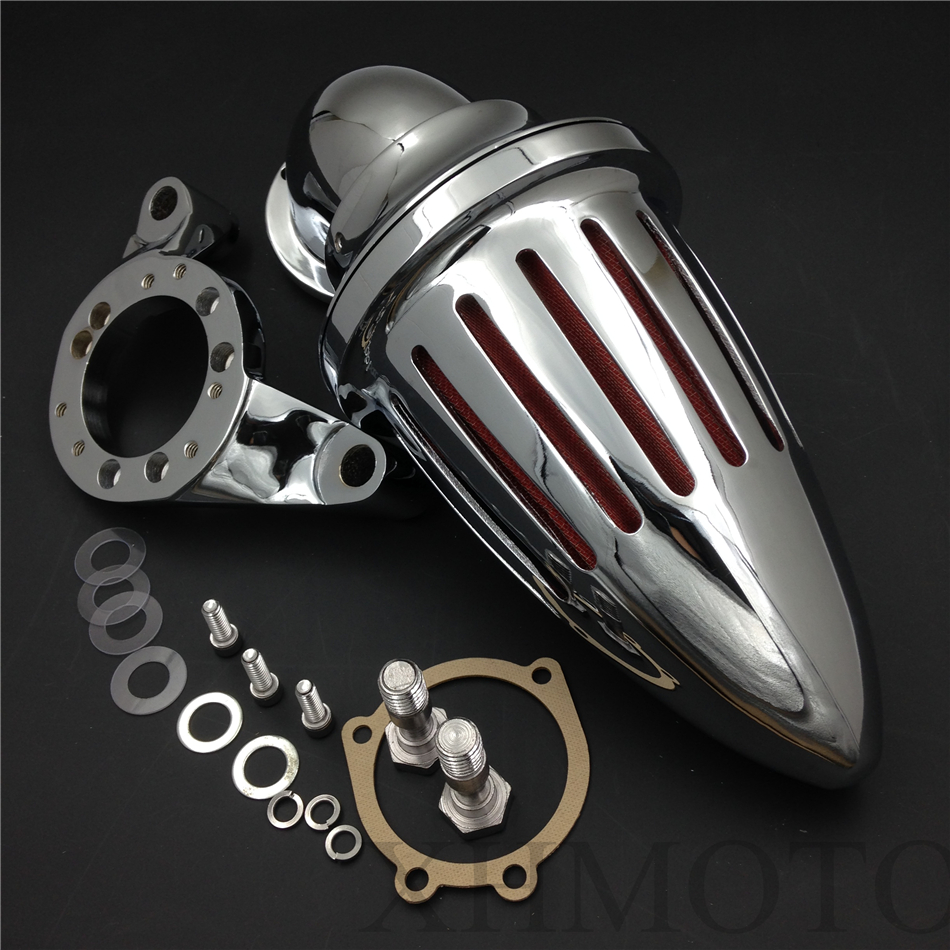 aftermarket free shipping motor parts air cleaner kits