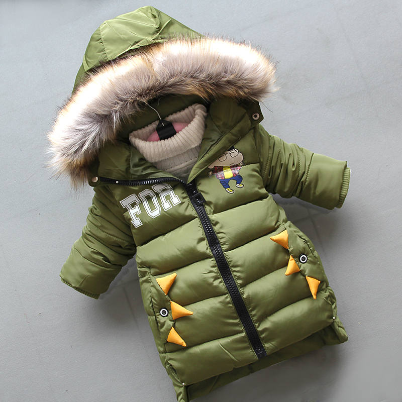 BibiCola boys winter warm outerwear kids fashion long down parkas hoodies for boys children clothing thick coats winter jacketsBibiCola boys winter warm outerwear kids fashion long down parkas hoodies for boys children clothing thick coats winter jackets