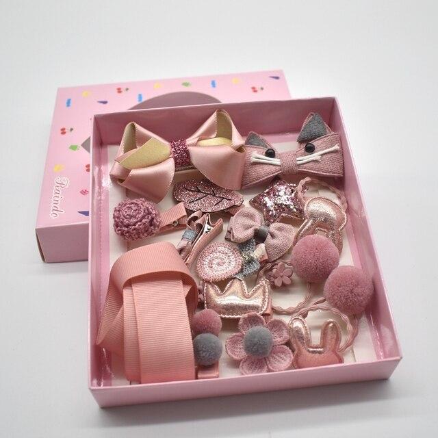 18pcs gift box 5