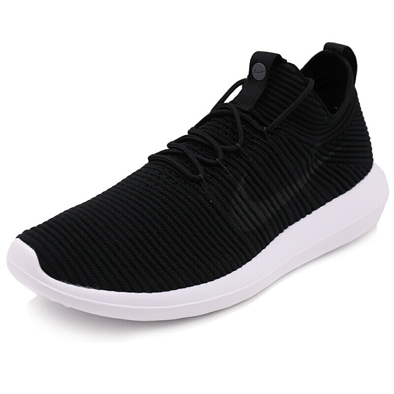737193235b0f ... discount code for original new arrival 2017 nike roshe two flyknit v2  mens running shoes sneakers ...