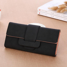 High quality women card holders