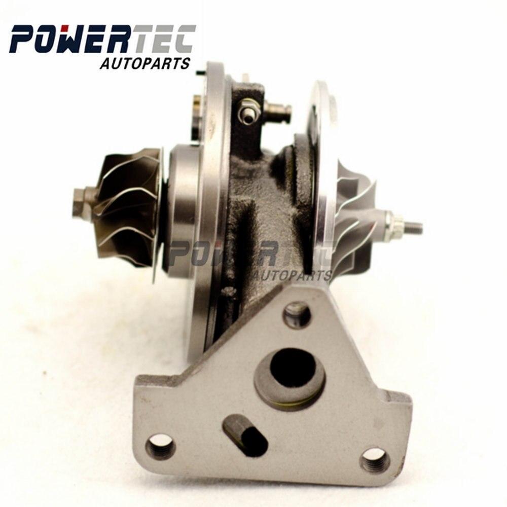 Turbocharger CHRA GT1749V 729325-5003S 729325 for Volkswagen T5 Transporter 2.5 TDI turbocharger chra gt1749v 729325 5003s 729325 for volkswagen t5 transporter 2 5 tdi