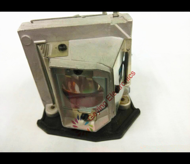 original projector lamp SP.8EH01GC01 BL-FU185A for DS316 DS316L DW318 DX319 ES526 EX531 EX531P EX536 HD66 HD67