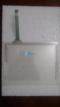 XBTF011110 Touch screen glass new