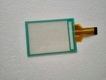 V706T,V706C,V706M Touch Glass Panel for HMI Panel repair~do it yourself,New & Have in stock