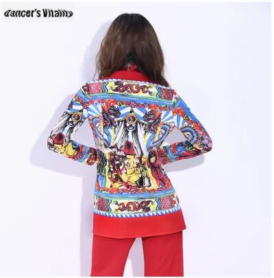Боди womenNew Весенний фестиваль Бар вечерние DS сценический костюм для ночного клуба DJ певица самосовершенствование костюм клеш