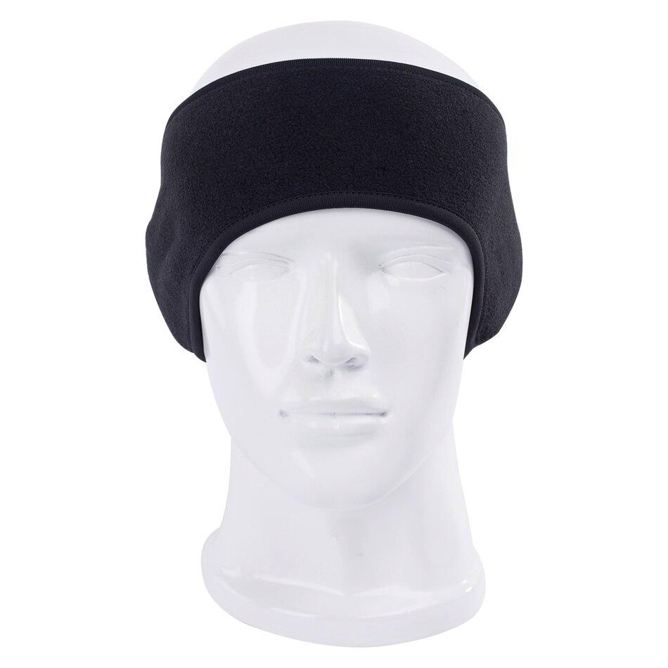 ≧2017 algodón Venta caliente sombrero de invierno cálido CAPS juego ...