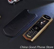 Freies Geschenk Leder Taschen V9 Meatl Körper Luxus Bar Telefon Dual Sim Bluetooth Dialer Senior Mobile Handy Unsichtbare Tastatur