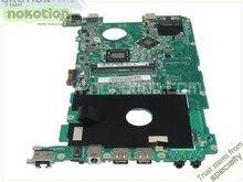 Brand MB.SBT06.003 Laptop Motherboard for Acer aspire 521 MBSBT06003 DA0ZH9MB6D0 REV:D CPU onboard DDR3 Mainboard