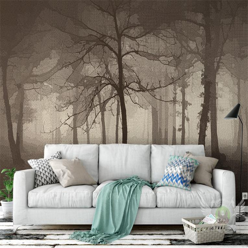 custom 3d photo wallpaper mural landscape large modern living room bedroom wall mural nordic hand painted wallpaper desktop custom 3d photo wallpaper waterfall landscape mural wall painting papel de parede living room desktop wallpaper walls 3d modern
