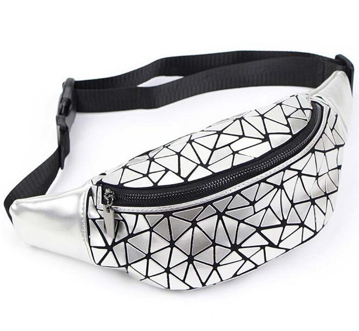 Geometric waist bag (15)_