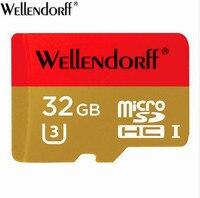 Original Mrs Win Extreme Micro SD Card 32GB Class 10 U3 16GB 64GB MicroSD 256gb 512gb