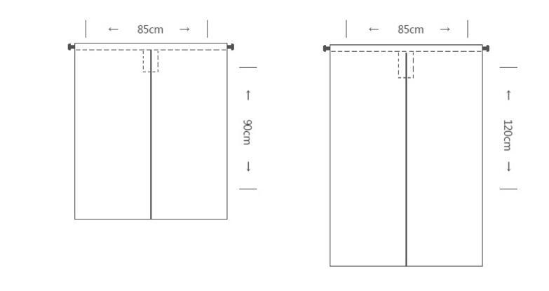 https://ae01.alicdn.com/kf/HTB1Ib7YPpXXXXXWXVXXq6xXFXXXT/Nice-Gordijnen-Ingang-Gordijn-Mooie-Decoratie-Retro-Print-Breedte-85-cm-Lengte-90-cm-120-cm.jpg