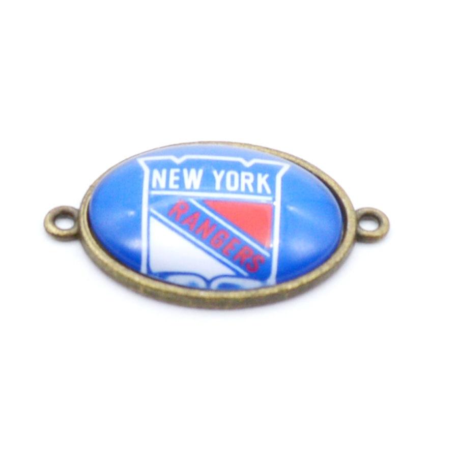 Jewelry Accessories New York Rangers Bracelet Accessories Men Women NHL  Sport Ice Hockey Accessories Jewelry Gifts Fashion 2018-in Charm Bracelets  from ... 58856ba77