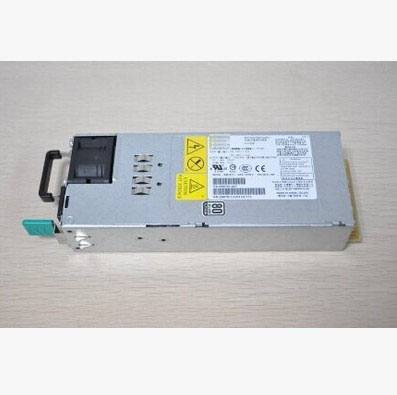 цена server power supply for DPS-750XB A E98791-007 750W, fully tested&working well