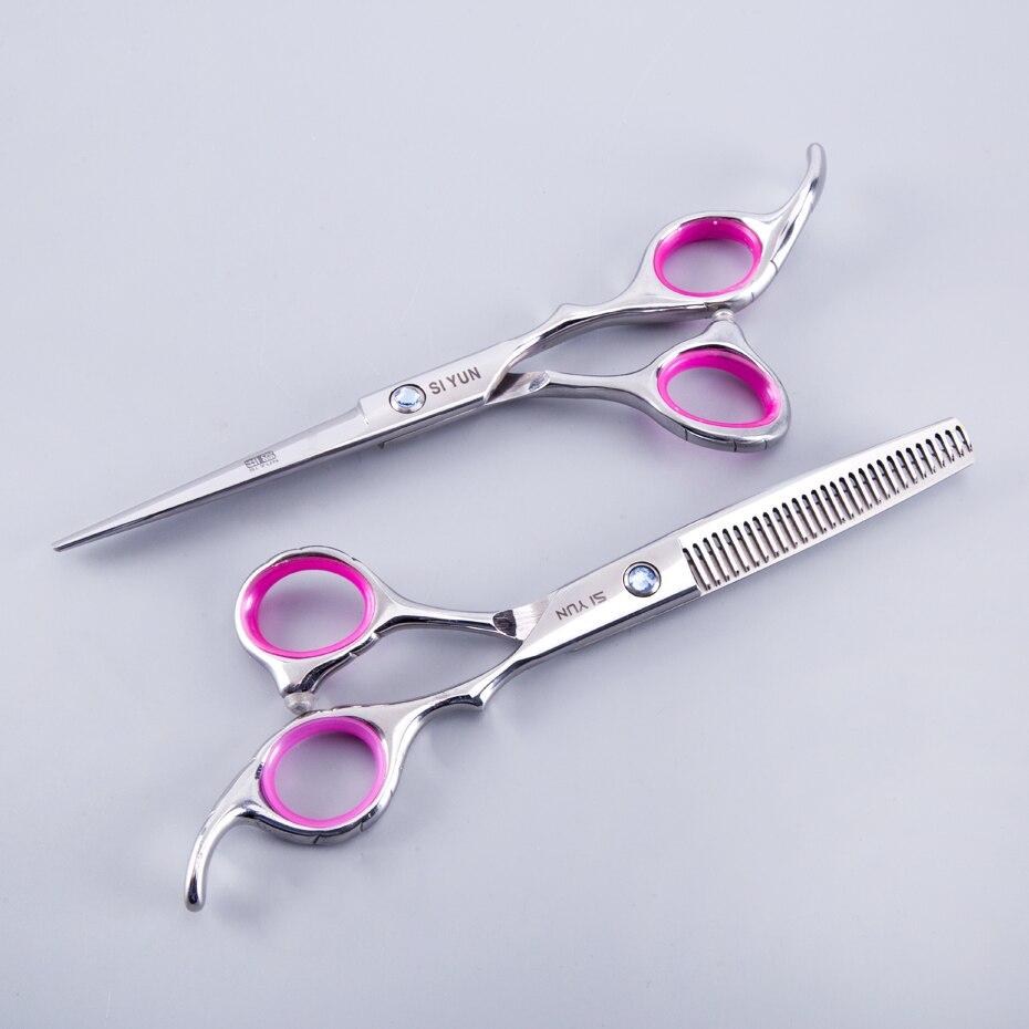 Vrima të zbukuruara të gishtërinjve dhe dizajn të rehatshëm, - Kujdesi dhe stilimi i flokëve