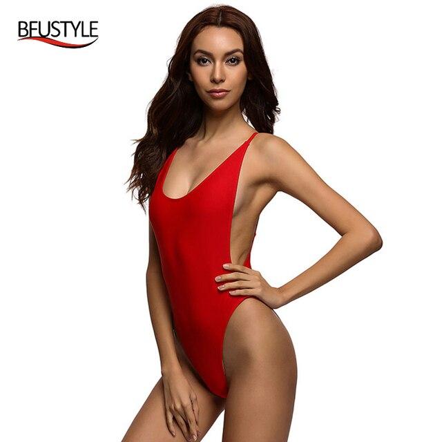 4f9fee271b0ea Cheap Red Swimwear – Fashion dresses