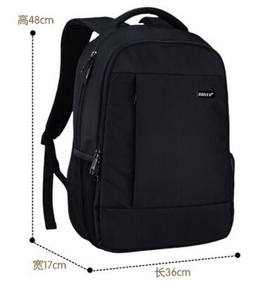 Extra Large Laptop Backpack Promotion-Shop for Promotional Extra ...