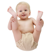 font b Baby b font font b Diapers b font Cloth Nappies Pant Washable Reusable