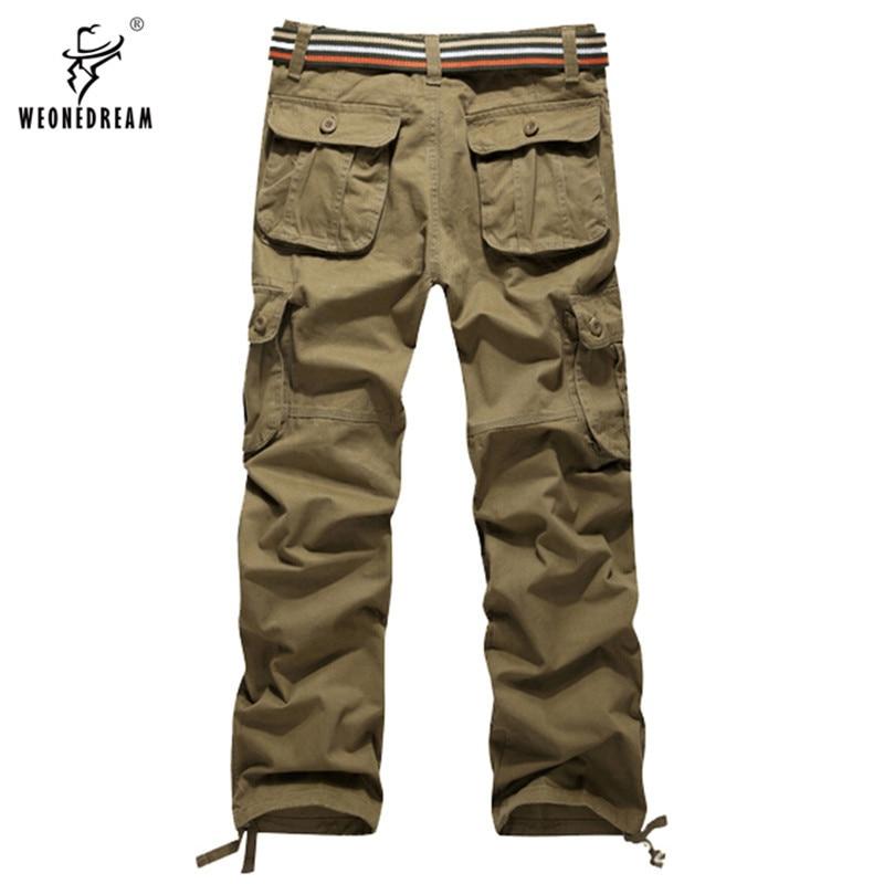 Online Get Cheap Yellow Cargo Pants -Aliexpress.com | Alibaba Group