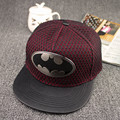 men hip-hop cap male leisure baseball cap female leisure chapeau unisex net bone women brim straight snapback