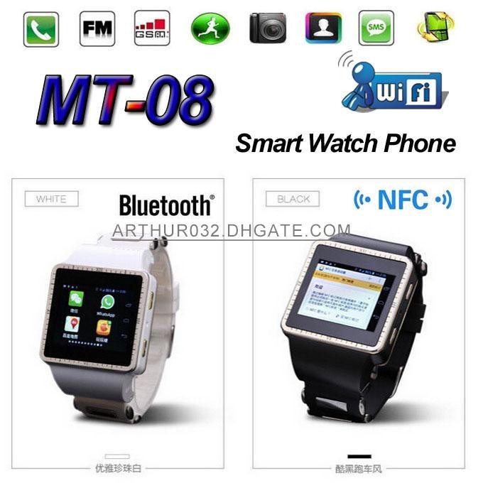 Free DHL 4PCS 3G NFC Wifi GPS Dual Core font b Smart b font font b