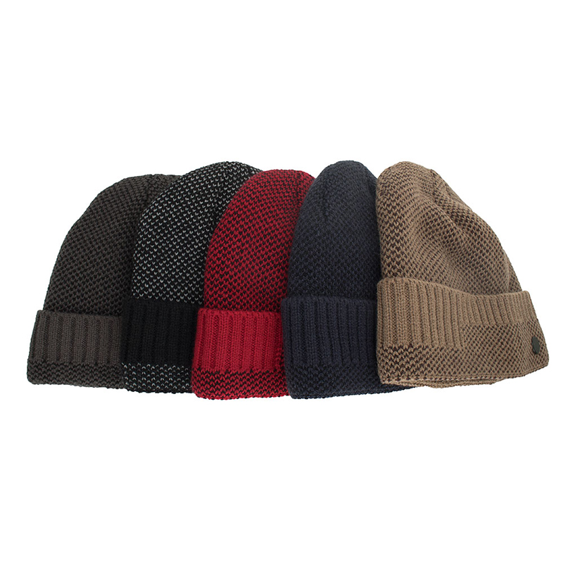21f791499f4 FRALU Winter Beanies Men Scarf Knitted Hat Caps Mask Gorras Bonnet Warm  Baggy Winter Hats For Men Women Skullies Beanies Hats-in Skullies   Beanies  from ...