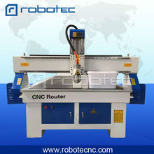 cnc machine z axis&cnc parts router&cnc router servo motor kit&4 axis cnc router 1325
