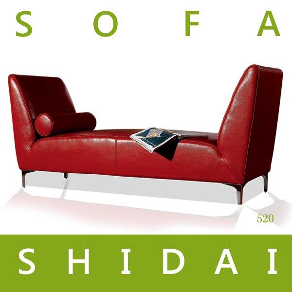 Luxury Metal Frame Sofa Bed Beds Dubai 520