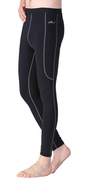 Unisex Scuba Snorkeling Pants Scuba Diving Surfing Swimming Pants Trousers