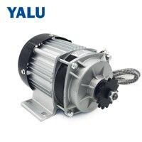 https://ae01.alicdn.com/kf/HTB1IbF5XU_rK1Rjy0Fcq6zEvVXaC/Unitemotor-BM1418ZXF-500-36-E-BLDC-GoKart-Brushless-DC.jpg
