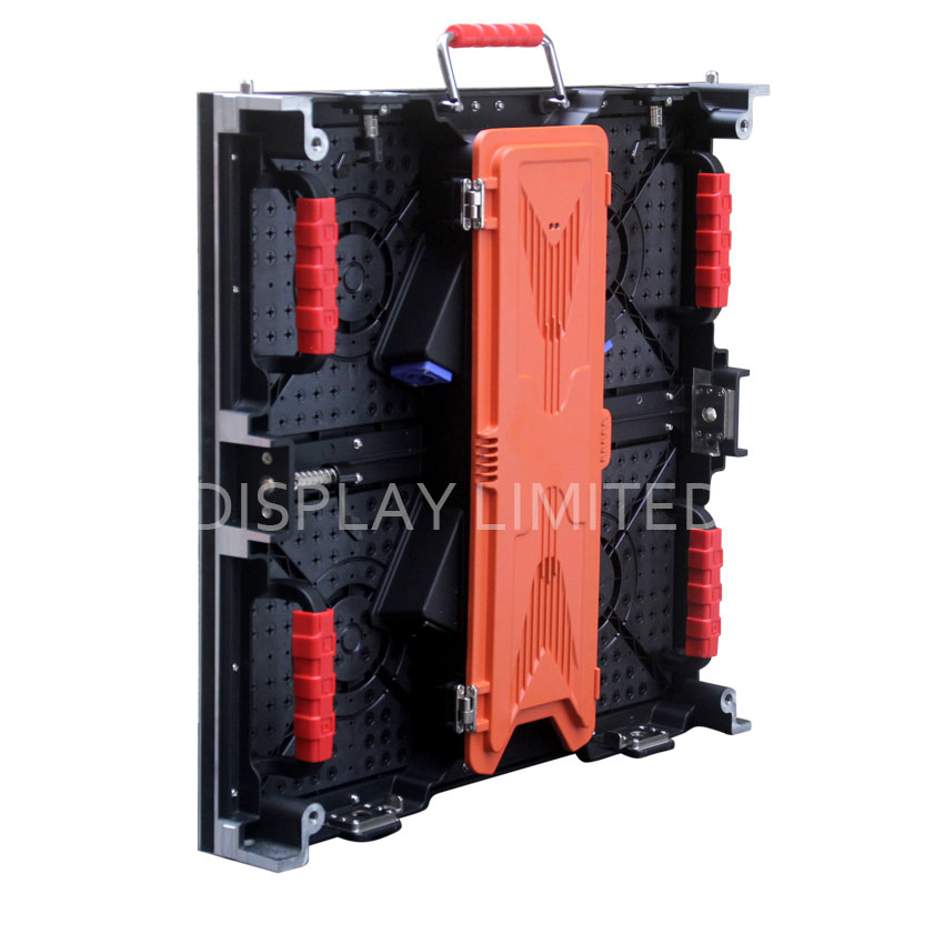 Outdoor p3.91 high resolution led display screen die-casting Aluminum rental video screen display for stage Outdoor p3.91 high resolution led display screen die-casting Aluminum rental video screen display for stage