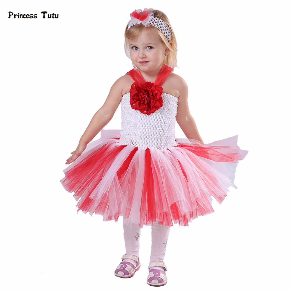 Online Buy Wholesale baby wizard costume from China baby wizard ...