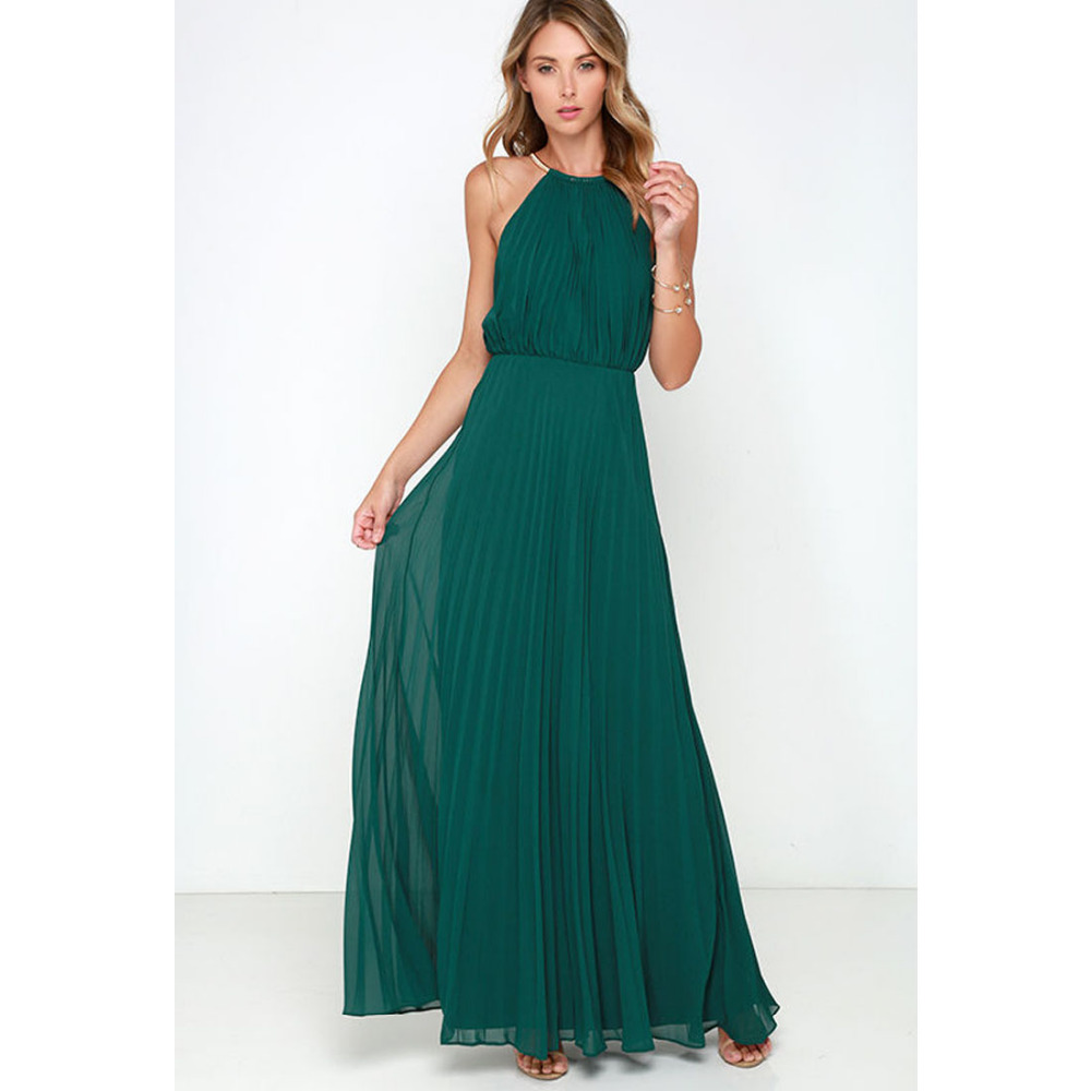 Dorable Party Maxi Dresses Image - All Wedding Dresses ...