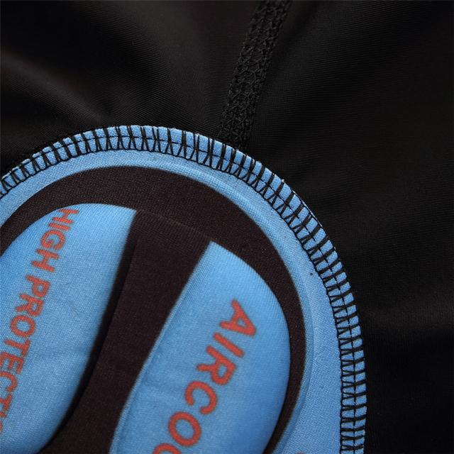 Offpeak Technicool Jersey Set S43