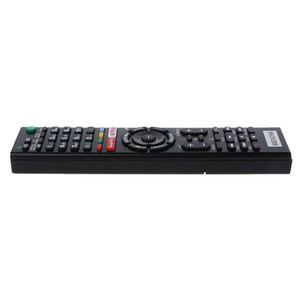 Image 5 - NEUE ORIGINAL FÜR SONY FERNBEDIENUNG RMF TX300U RMFTX300U FÜR 4K Hdr Ultra Hd TVS