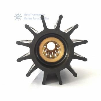 Flexible Impeller Replaces Sherwood 29000K G2902-01 G2902X G2903-01 G2903X G2904-01