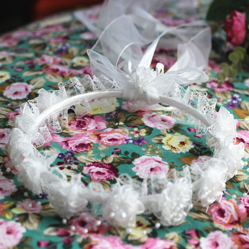 2d519948d best headband with veil for children list and get free shipping ...
