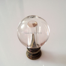 Popular Acrylic Cabinet Knobs-Buy Cheap Acrylic Cabinet Knobs lots ...